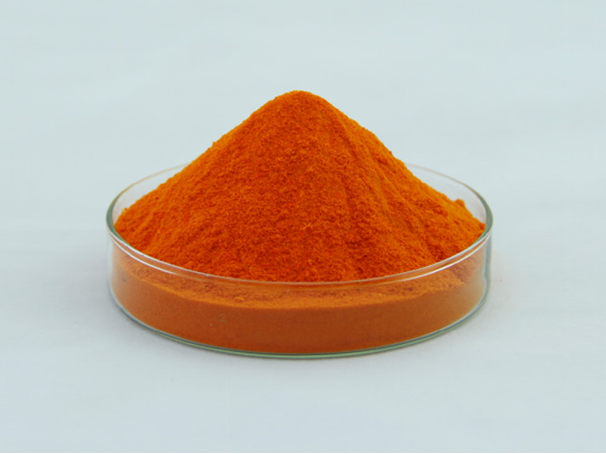 β-Carotene Powder 1%CWS
