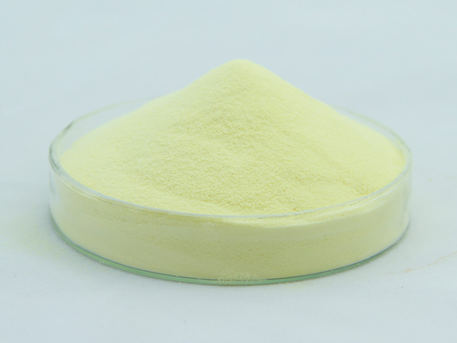 Vitamin A Palmitate Powder 250/500CWS