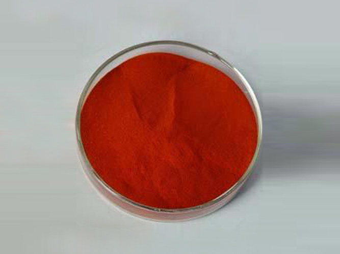 β-Carotene Powder 10%CWS